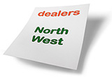 dealers nw