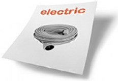 electric_category