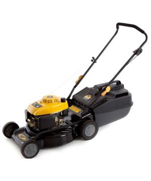 Yamaha 3000 Generator >> Petrol mower: Talon 5.5hp Petrol Lawn Mower