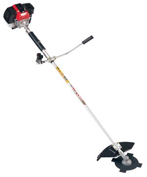 Tandem Tandem Cg 43 Brush Cutter