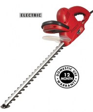 lsh-550-hedge-trimmer
