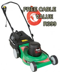 pacer2400freecable1