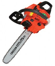 product-chainsaw39