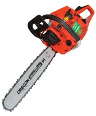 product-chainsaw54